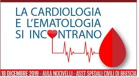 La cardiologia e l