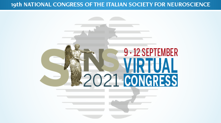 19th SINS National Congress